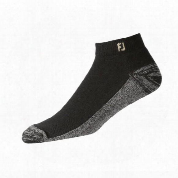 Fj Men's Prodry Sport Socks