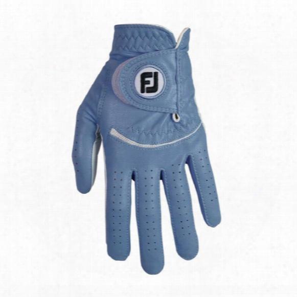 Fj Spectrum Ladies Gloves
