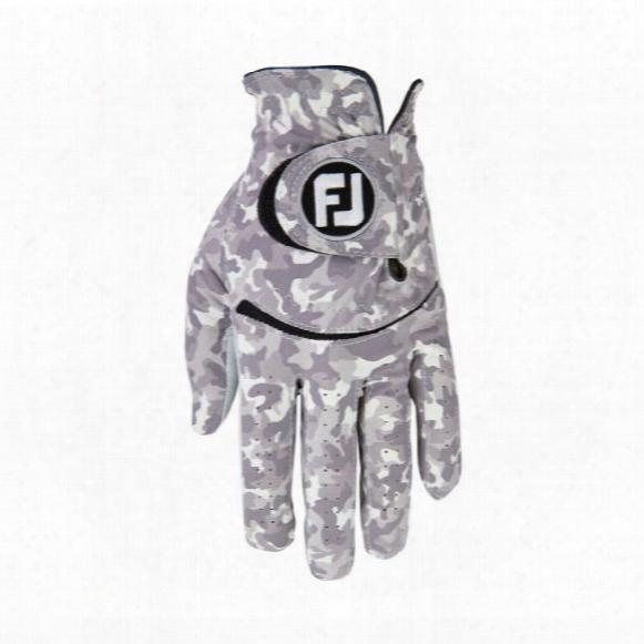 Fj Spectrum Men?s Gloves