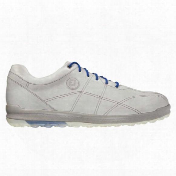 Fj Versaluxe Men's Shoes