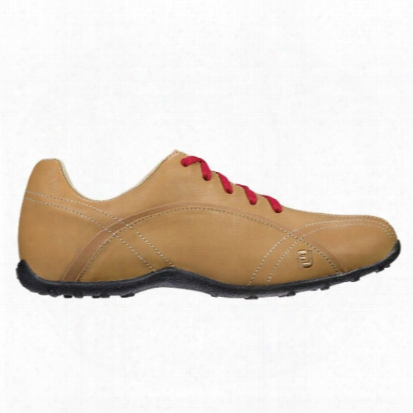 Fj Women's Casual Collection Golf Shoes