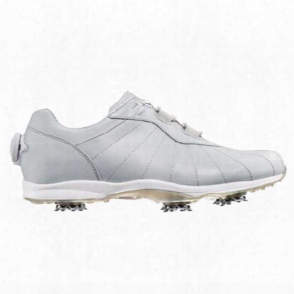 Fj Women's Embody Boa Golf Shoes