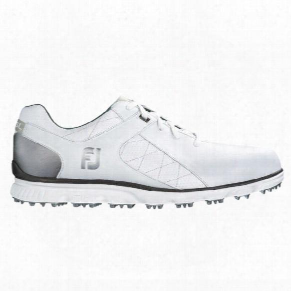 Footjoy Men's Prosl Golf Shoes