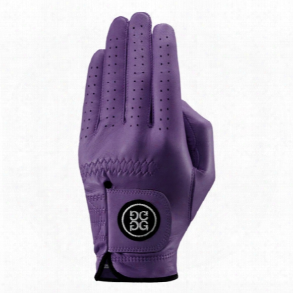 G/fore Collection Men?s Golf Glove