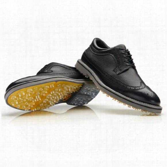 G/fore Longwing Gallivanter Men's Shoes