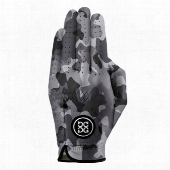 G/fore Special Issue Delta Force Camo Men?s Golf Glove