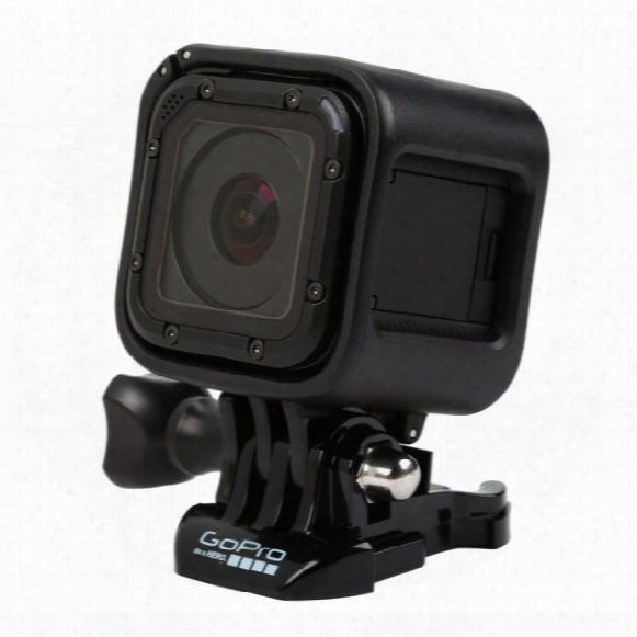 Gopro Hero4 Session Electronics Camera