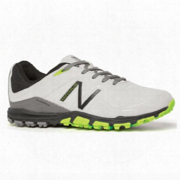 New Balance Minimus Sport Men's Shoes