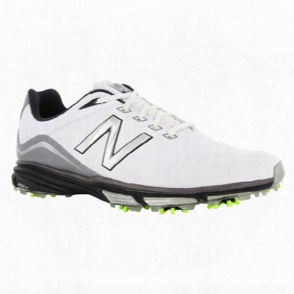 New Balance Nbg3001 Control Men's Shoes