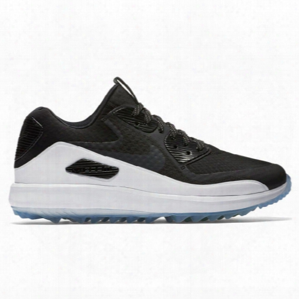 Nike Air Zoom 90 It Men's Shoes