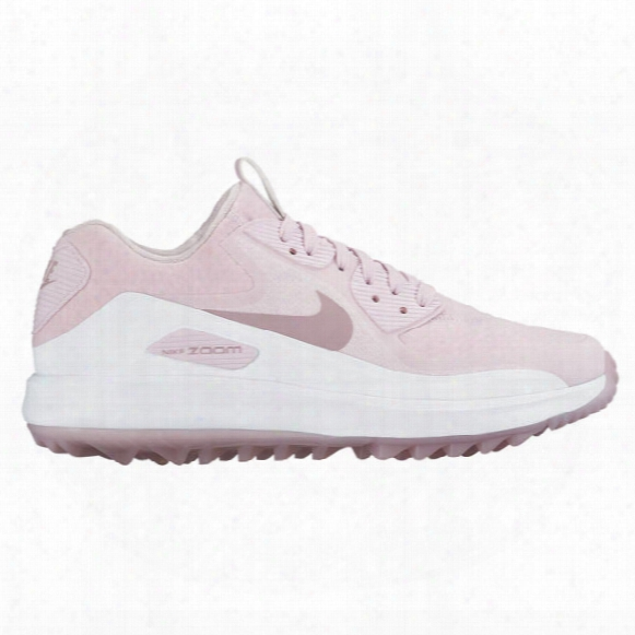 Nike Air Zoom 90 It Women's Golf Shoes