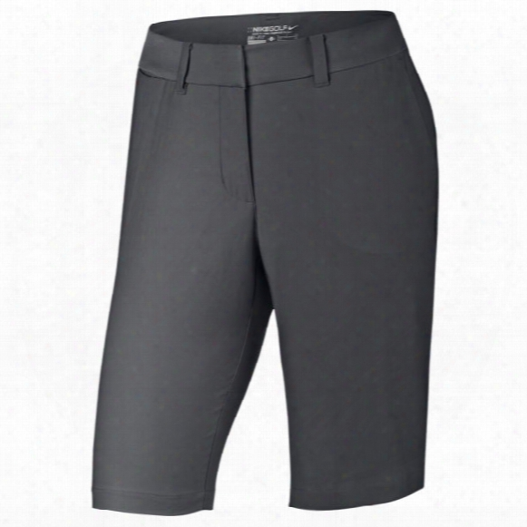 Nike Bermuda Tournament Women's Short