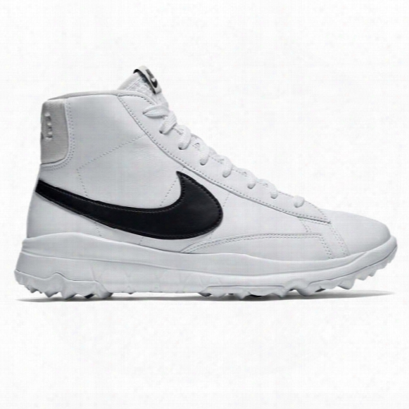 Nike Blazer Women's Shoes
