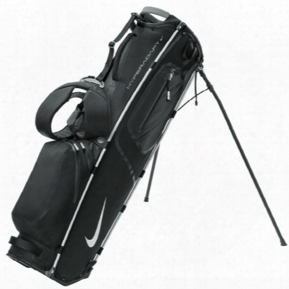 Nike Hyperadapt Stand Bag