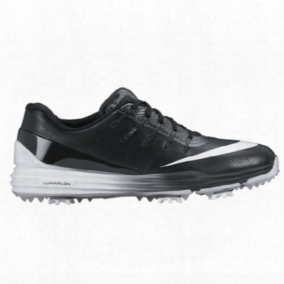 Nike Lunar Control 4 Men's Shoes