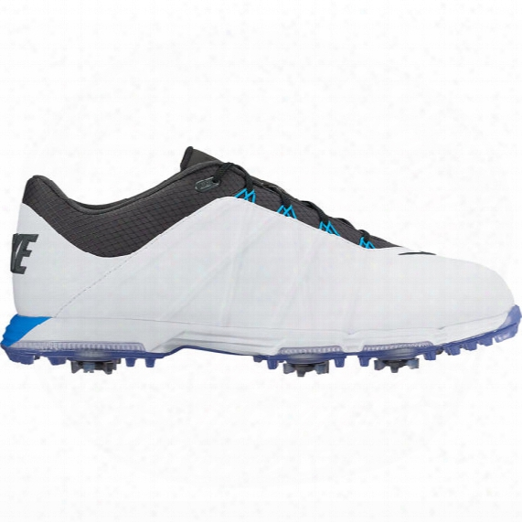 Nike Lunar Fire Men's Golf Shoes