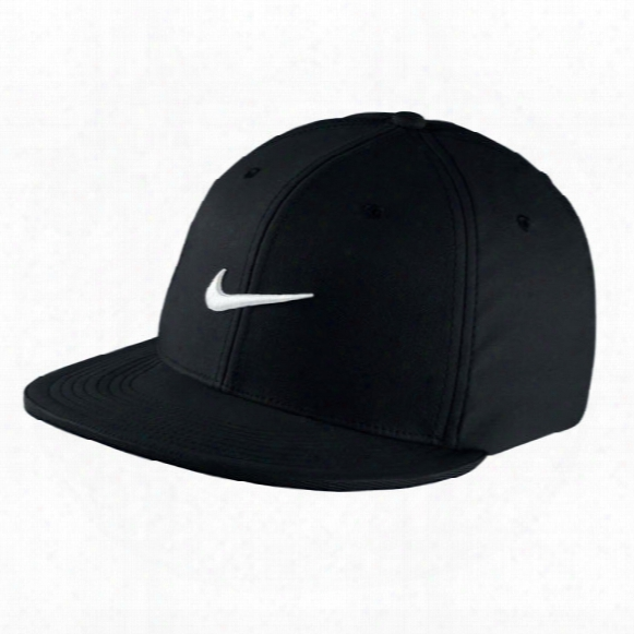 Nike Men's True Tour Hat