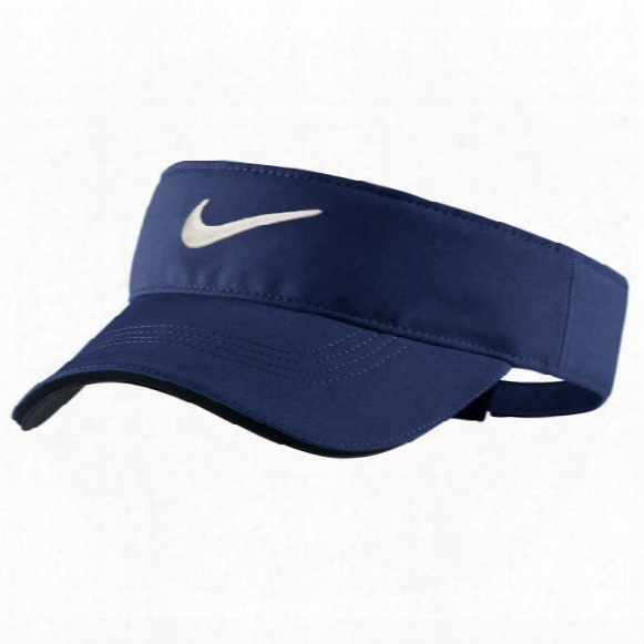 Nike Men's Ultralight Tour Visor