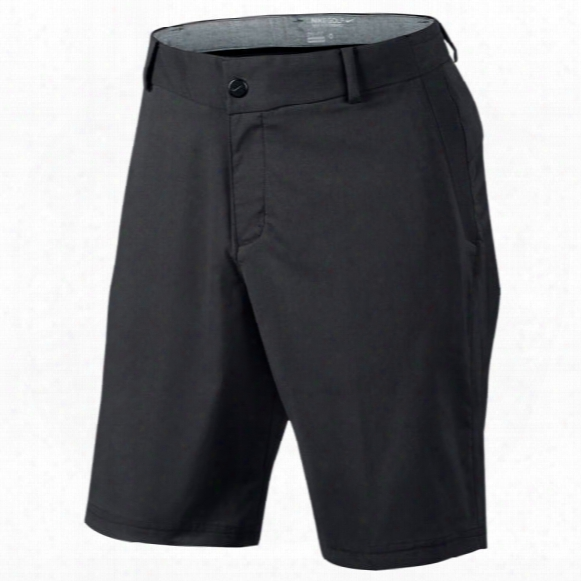 Nike Modern Tech Woven Men's Shorts