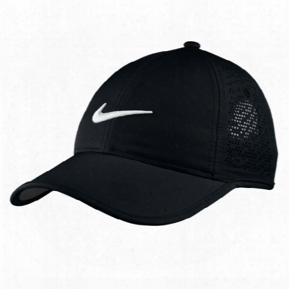Nike Performance Cap Women's Hat