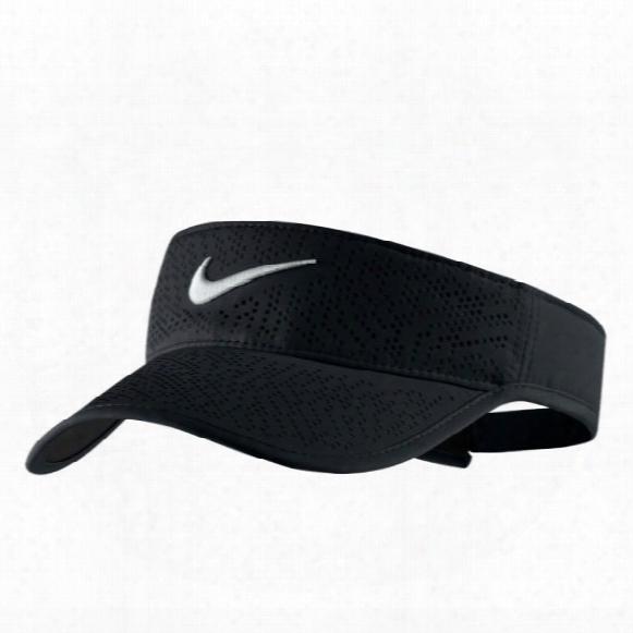 Nike Tech Women's Visor