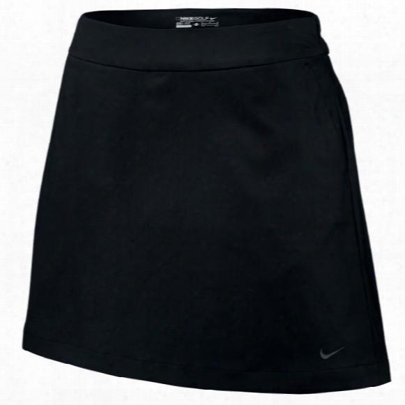 Nike Tournament Women's Skort