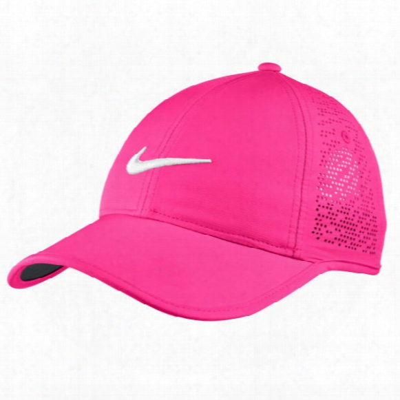 Nike Women's Heritage86 Performance Hat