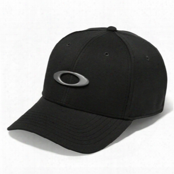Oakley Men's Tincan Hat