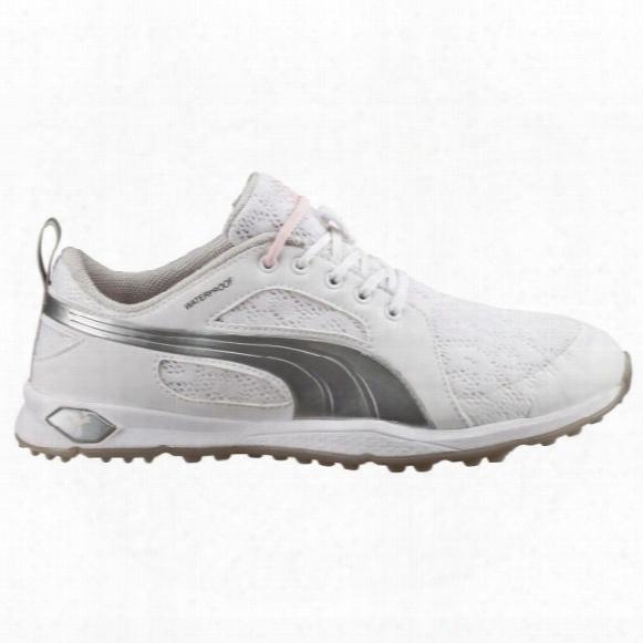 Puma Biofly Mesh Ladies Shoes