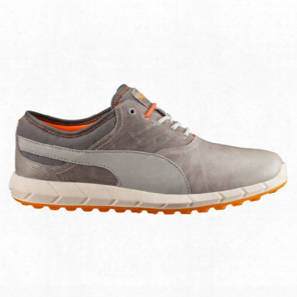 Puma Ignite Golf Men's Shoes