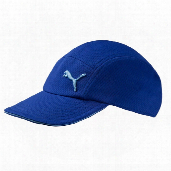Puma Ladies Sophia Adjustable Cap