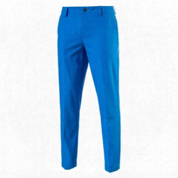 Puma Men's Tailored Tech Golf Pants