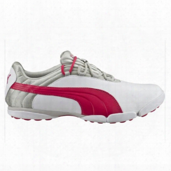 Puma Sunnylite V2 Women's Shoes
