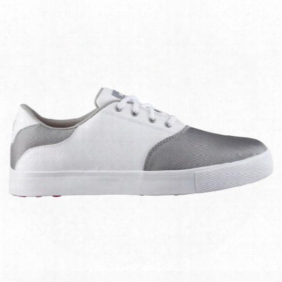 Puma Tustin Saddle '17 Women's Shoes