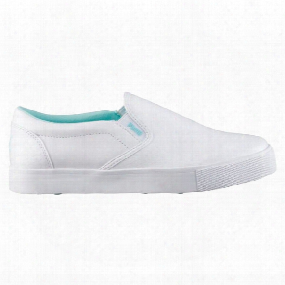 Puma Tustin Slip-on '17 Women's Shoes