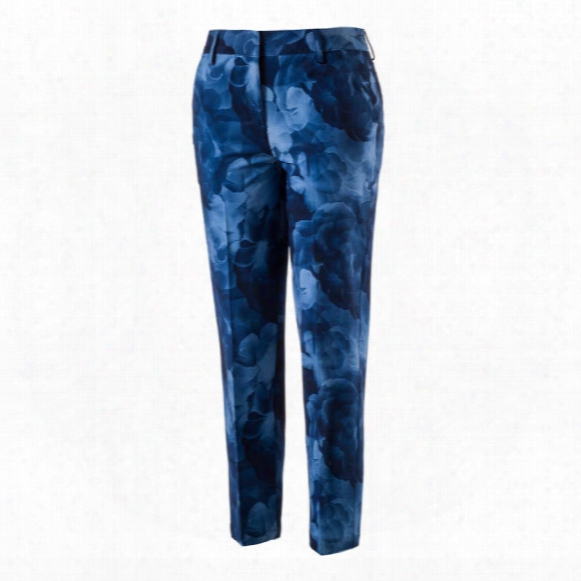 Puma Women's Bloom Pants