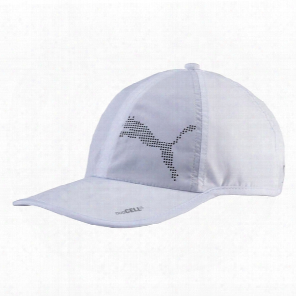 Puma Women's Tech Lite Hat