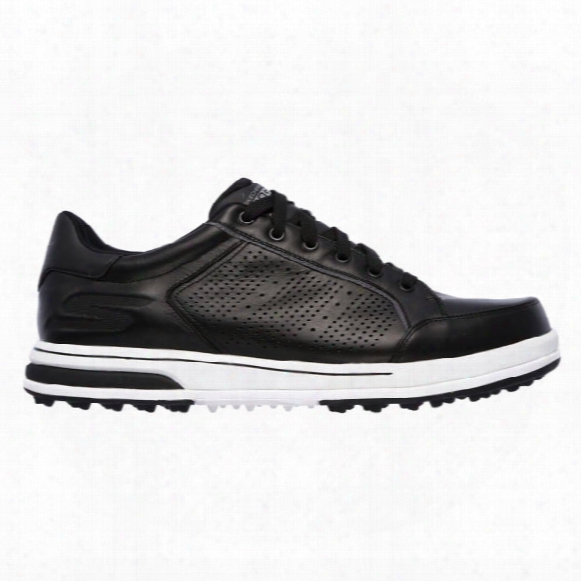Skechers Go Golf Drive 2 Lx Men's Shoes
