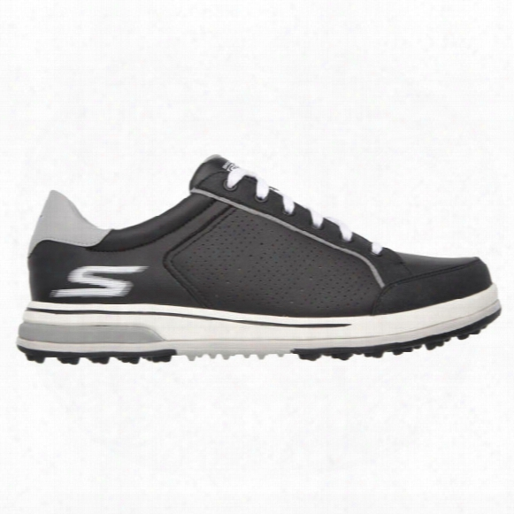Skechers Go Golf Drive 2 Men's Shoes