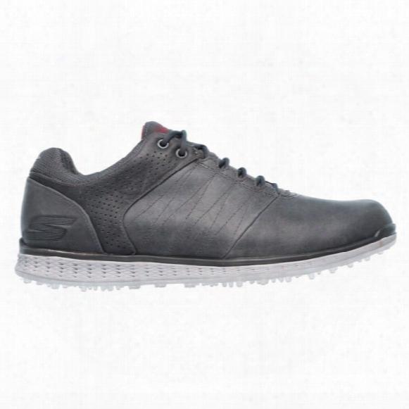 Skechers Go Golf Elite 2 Lx Men's Shoes