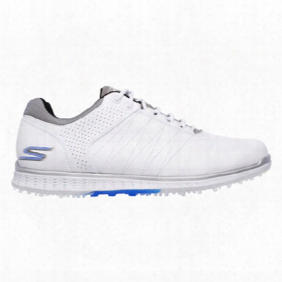 Skechers Go Golf Elite 2 Men's Shoes
