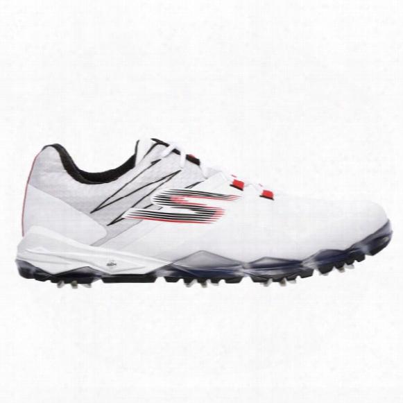 Skechers Go Golf Focus Men's Shoes