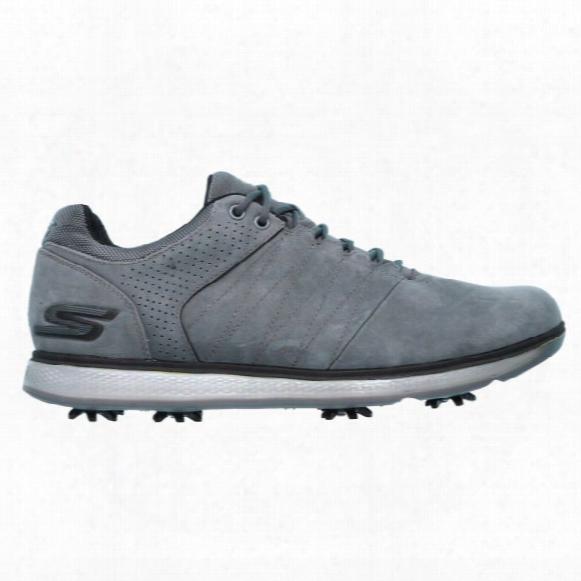 Skechers Go Golf Pro 2 Lx Men's Shoes