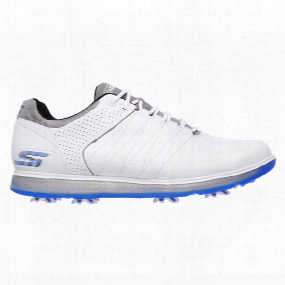Skechers Go Golf Pro 2 Men's Shoes