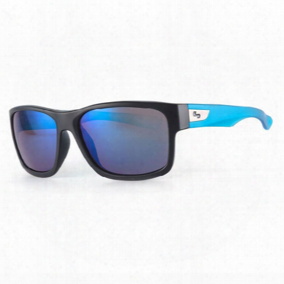Sun Dog Default Sunglasses