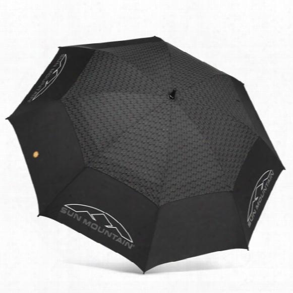 Sun Mountain Auto-open Umbrella