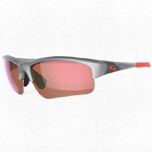 Sundog Clutch Sunglasses