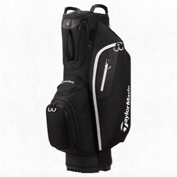 Taylormade Cruiser Cart Bag