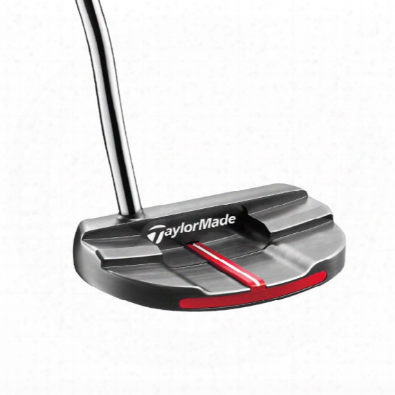 Taylormade Os Monte Carlo Cb Putter
