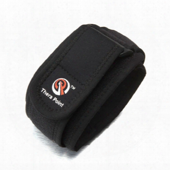 Thera Point Tennis Elbow Support Strap